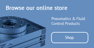 Browse our online store